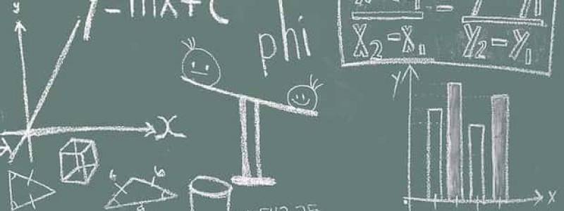 Catégorie: <span>Cours statistiques</span>