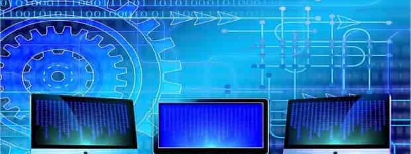 Catégorie: Programmation informatique