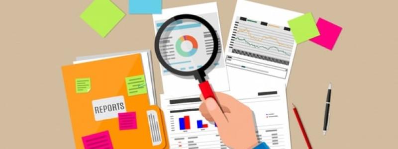 Catégorie: <span>Cours gestion de stock</span>