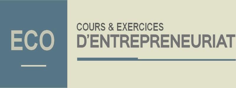Catégorie: <span>Cours entrepreneuriat</span>