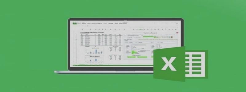 Catégorie: Cours Excel