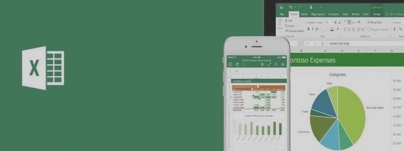 Catégorie: <span>Exercices Excel</span>