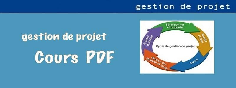 Catégorie: <span>Cours gestion de projets</span>