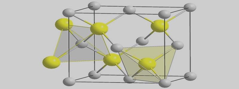 Catégorie: Cours physique chimie