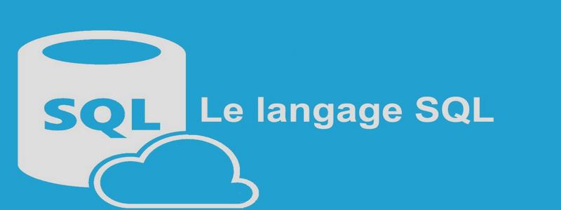 Catégorie: Cours PL/SQL