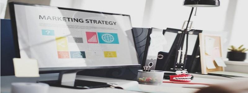 Catégorie: <span>Cours marketing digital</span>