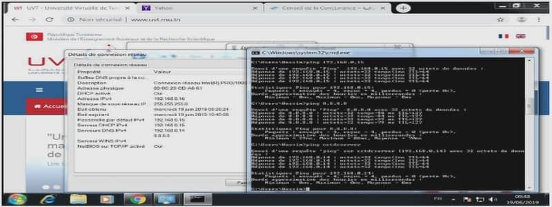 Catégorie: <span>Cours Linux</span>