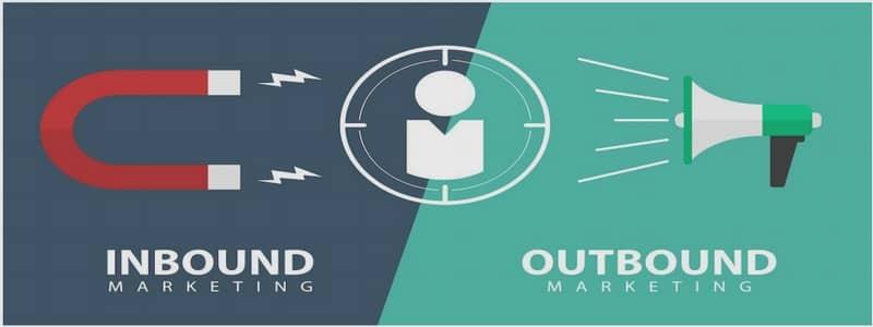 Catégorie: <span>Cours marketing mix</span>
