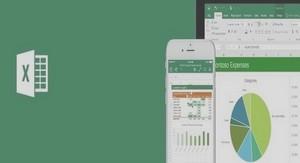 Exercices Excel - Cours et formation gratuit